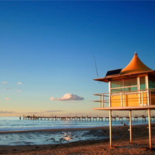 También Adelaida está incluida entre las 10 mejores ciudades del mundo para aprender inglés