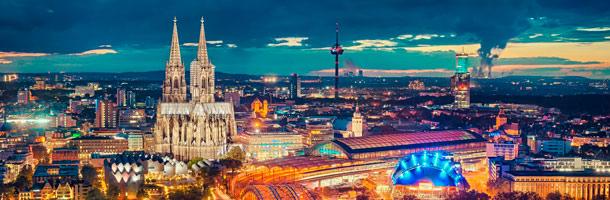 Muchos de los refranes más populares del alemán son similares a los españoles