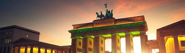 Cada vez más el alemán es una de las lenguas más solicitadas por las empresas