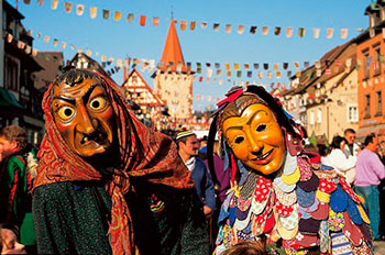 alemania-fasching