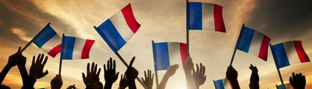 Alianza francesa es una de las mejores organizaciones de idiomas