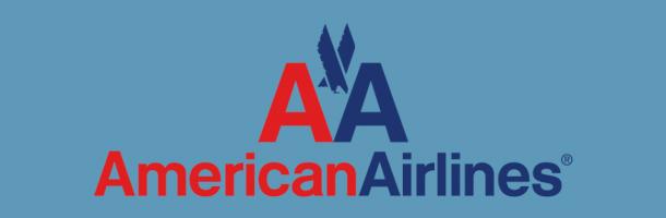 American Airlines comete errores de traducción como las demás grandes marcas
