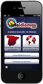 app_infoidiomas
