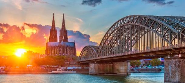 Estudiar el idioma alemán en Colonia reporta muchos beneficios