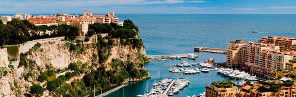 Lánzate a la aventura y descubre lo que aprender frances en Niza te puede ofrecer