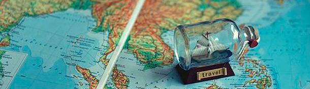 Con el cómo estudiar en el extranjero queremos responder a muchas dudas habituales