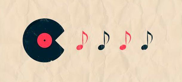 Utiliza estas webs para aprender inglés con canciones y divertirte