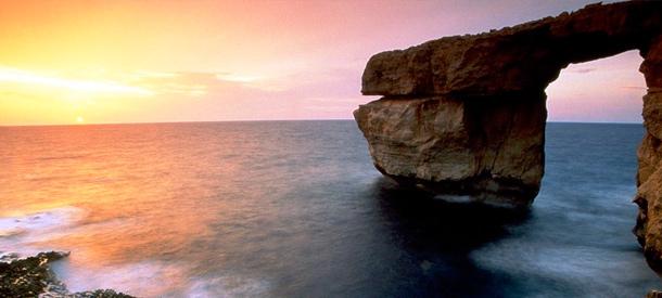 Estudiar la lengua inglesa en Malta y sus diversos motivos
