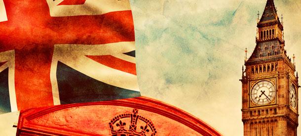 Si decides estudiar el idioma inglés en UK no te arrepentirás