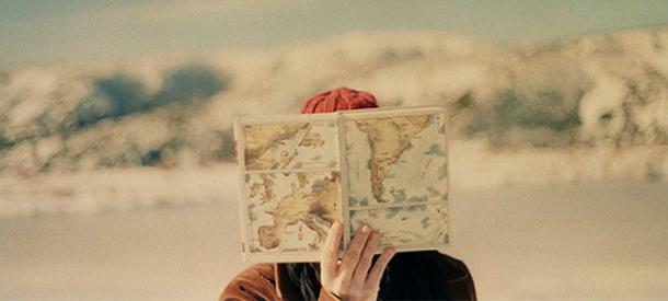 Una guía para ayudarte a aprender inglés en verano con esta selección de destinos y programas