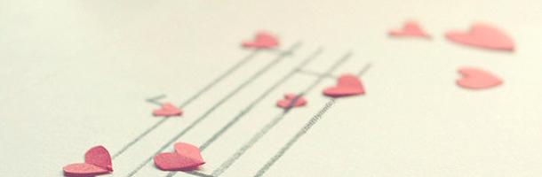 Descubre cómo aprender inglés con canciones con estas webs