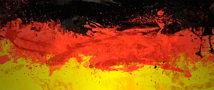 Las temáticas más complicadas del alemán y su posible solución
