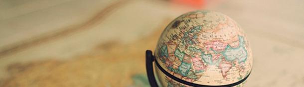 El cómo estudiar en el extranjero es una pregunta que se plantean muchos padres y estudiantes