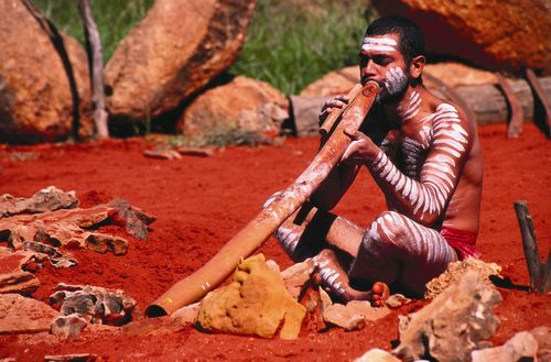 australia_didgeridoo