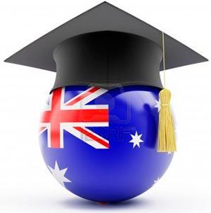 australia_educacion