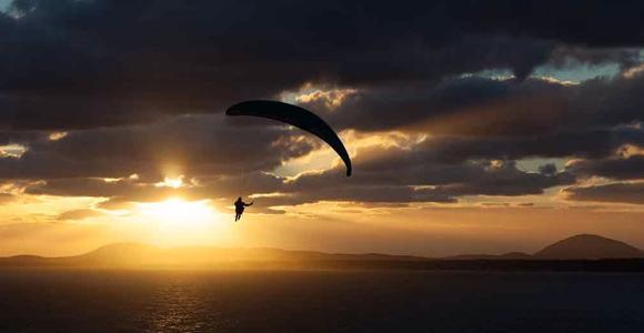 Si eres un amante de la aventura no te puedes perder estos destinos