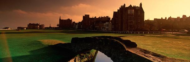 Una serie de becas para estudiar en Escocia que no puedes perderte