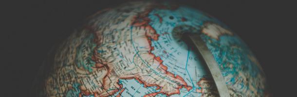 Descubre las becas Culturex y en qué consisten