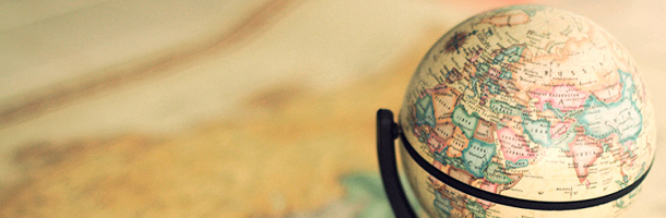 Disfruta de estas becas en el extranjero para cursar estudios de posgrado