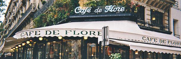 Apúntate a estas becas para estudiar en Francia o realizar prácticas en el país vecino