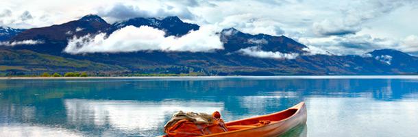 Con estas becas para viajar a Nueva Zelanda recibirás una importante ayuda económica