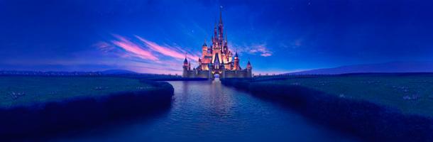 Apúntate a las Becas Walt Disney y realiza tus prácticas en sus estudios