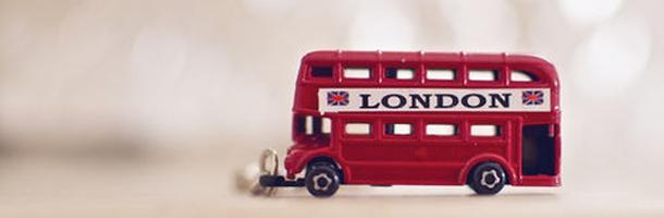 Descubre todos los detalles sobre estas becas para hacer prácticas en Londres en este artículo