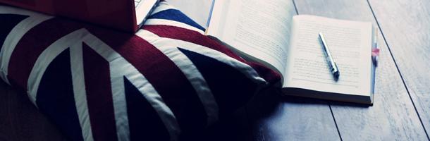 Las siguientes becas para aprender inglés pueden resultarte muy interesantes