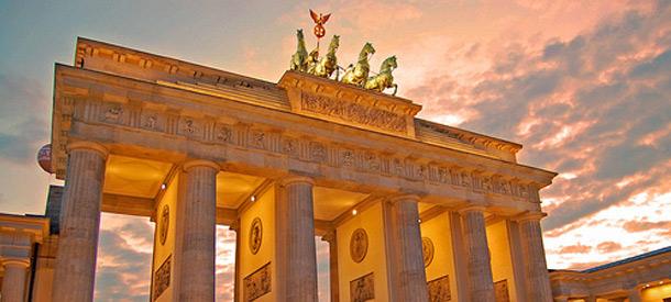 Las dos modalidades de las Becas DAAD para aprender alemán se llevan a cabo en Alemania