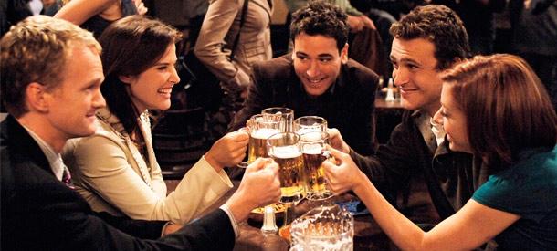 En los 5 continentes te enseñamos a cómo pedir una cerveza, con educación eso sí