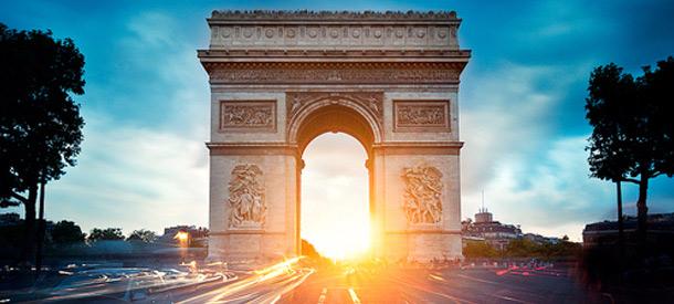 Descúbrelo todo sobre las Becas Eiffel para estudiar en Francia y realizar un curso de posgrado