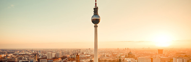 Quizás las Becas DAAD para aprender alemán sean las mejores para estudiar este idioma