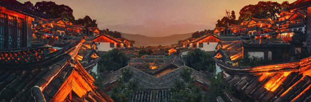 Descubre todos los detalles de las becas para estudiar en China de la Fundación ICO