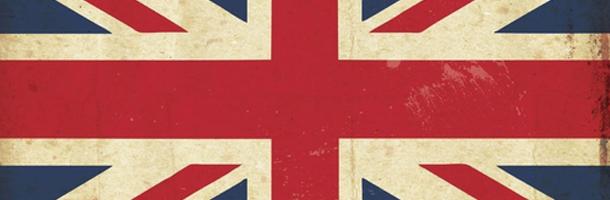 Las siguientes becas para aprender inglés han sido convocadas por el Ministerio de Educación