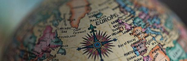 Si te apuntas a las Becas Culturex podrás aprender idiomas en el estranjero