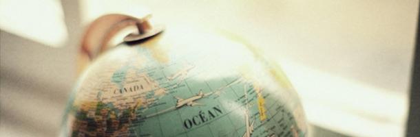 Te informamos al detalle sobre las ayudas Faro y la posibilidad de hacer tus prácticas en otro país