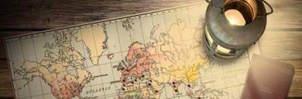 Con estas becas de Posgrado para estudiar en el extranjero puedes aprender en las universidades más prestigiosas del mundo