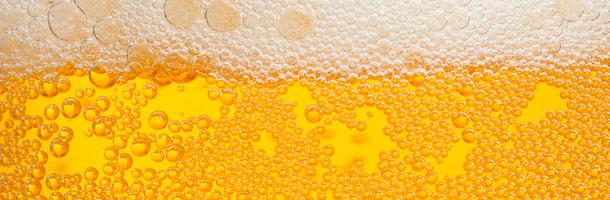 Con este artículo el cómo pedir una cerveza en otro país no te supondrá ningún esfuerzo