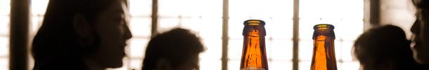 Aprende a cómo pedir una cerveza en diversos países e idiomas asiáticos