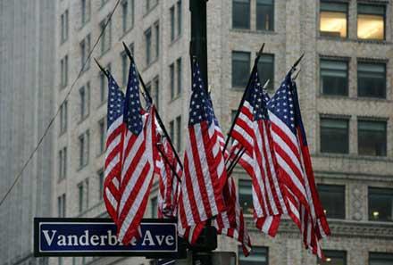 bandera_americana