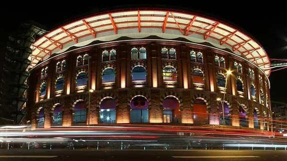 barcelona_arenas