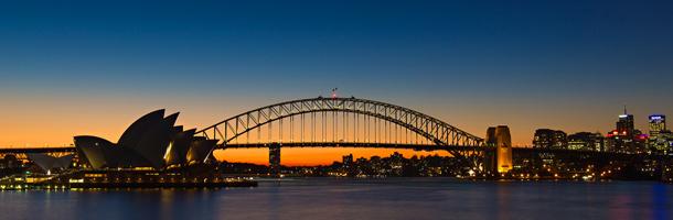 Descúbrelo todo sobre beca para estudiar en Australia en el presente artículo