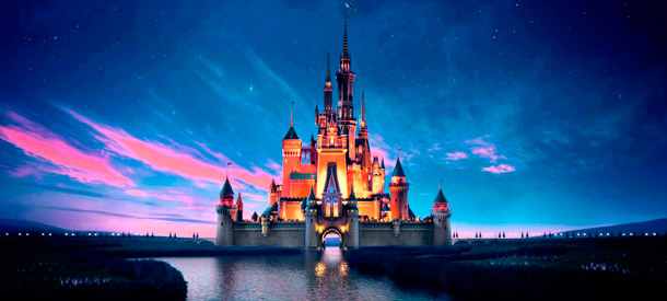 Atento a estas becas de prácticas en Walt Disney que pintan muy bien