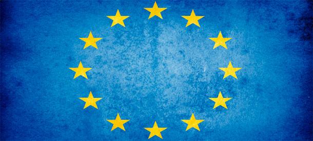 Con estas becas de prácticas de traducción trabajarán en el Parlamento Europeo