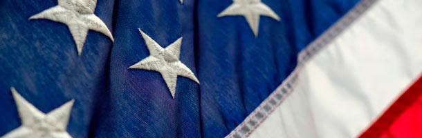 Les bourses Fulbright sont l'une des meilleures pour aller aux États-Unis