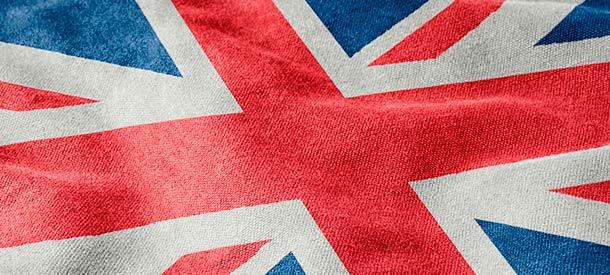 Las mejores ayudas para estudiar inglés a nivel nacional