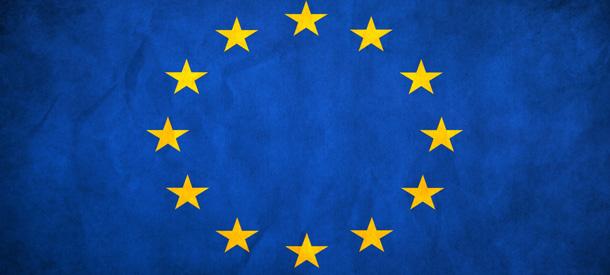 Con estas ayudas podrás cursar estudios de posgrado en Europa