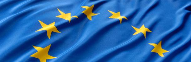 Descubre todos los detalles de estas becas para trabajar en la Unión Europea