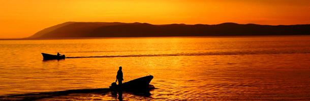 Las Becas Argo 2014-2017 son una de las mejores oportunidades de ver mundo