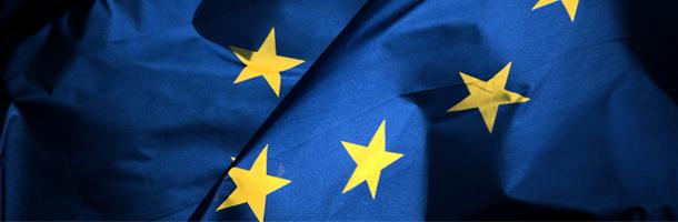 Las siguientes becas de posgrado para estudiar por Europa son una excelente oportunidad para estudiar en el extranjero